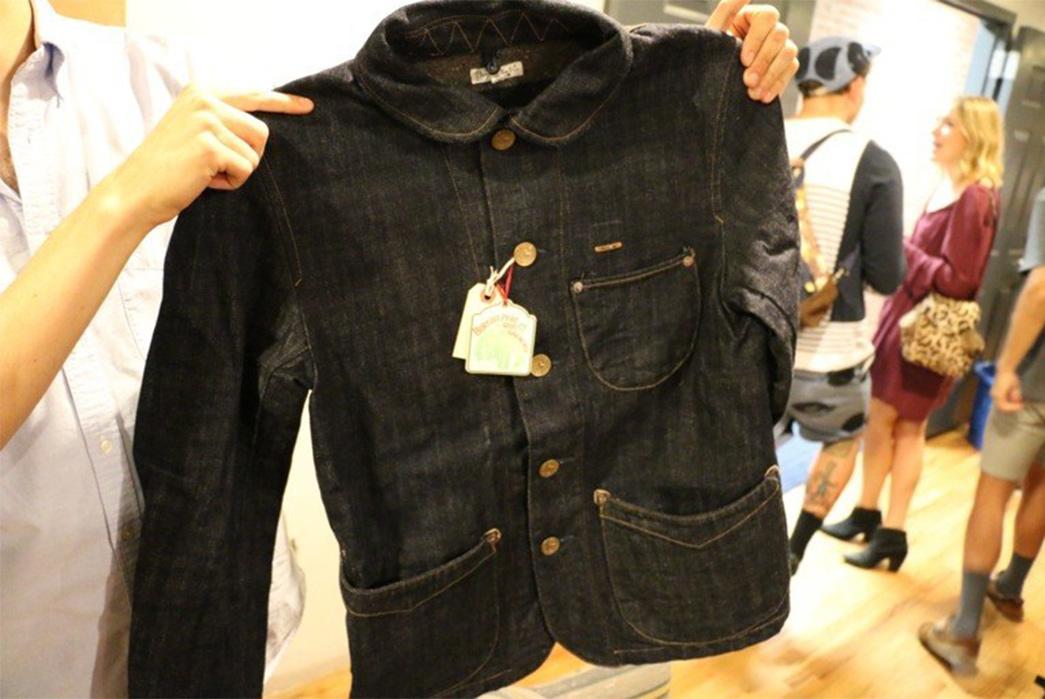 nyc-market-week-ss15-recap-pt-4-brand-with-a-vengeance-black-jacket