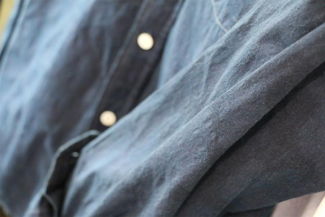nyc-market-week-ss15-recap-pt-4-brand-with-a-vengeance-dark-grey-shirt-detailedl