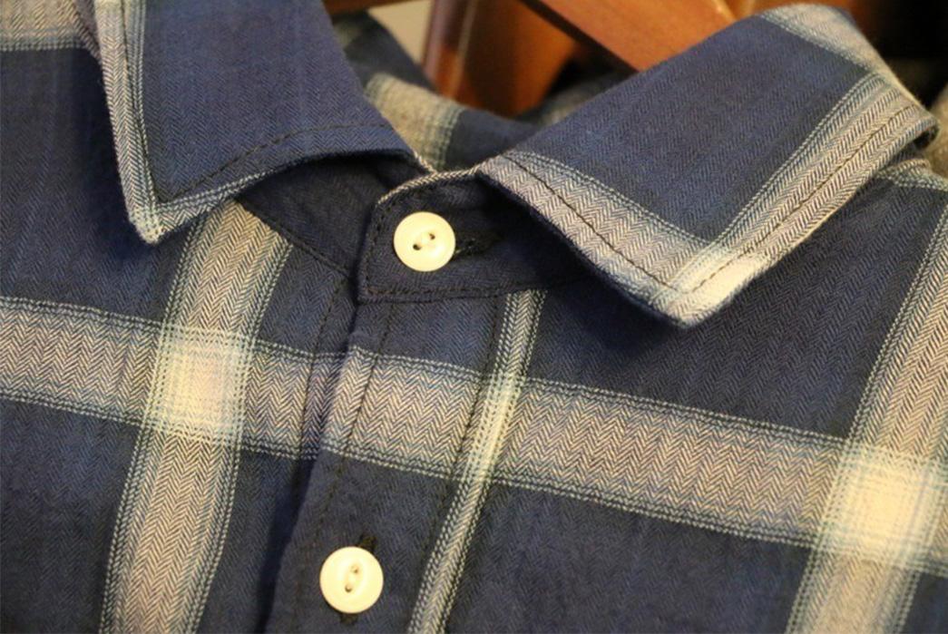 nyc-market-week-ss15-recap-pt-4-brand-with-a-vengeance-shirt-collar