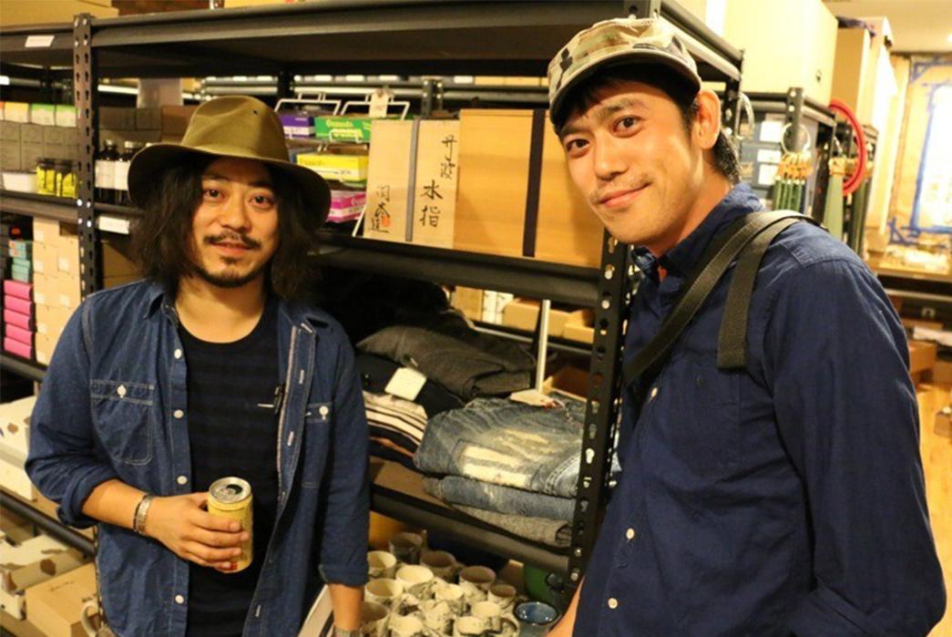 nyc-market-week-ss15-recap-pt-4-brand-with-a-vengeance-taisuke-nishizawa-and-osamu-taniguchi