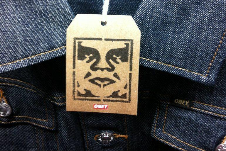 obey jacket 3