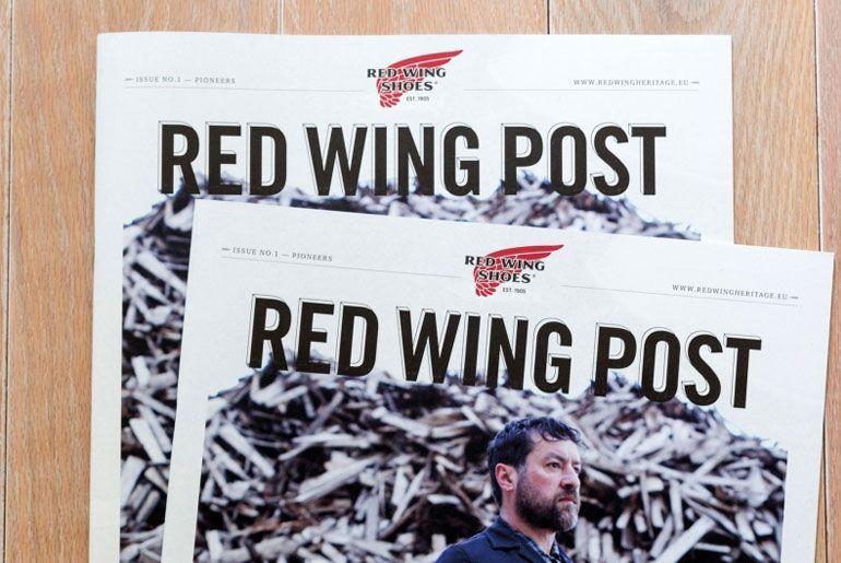 redwingpost_amsterdam