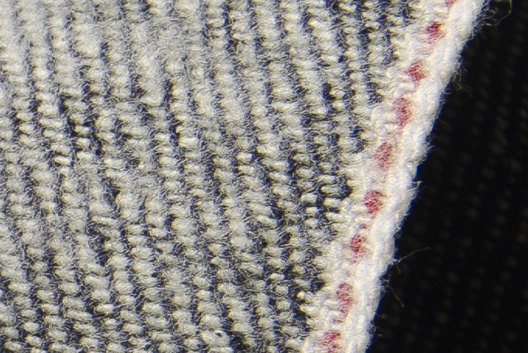 Know Your Twills - 3x1, 2x1, and Plain Weave