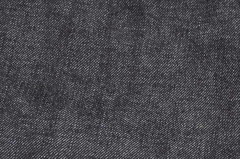 Lot-S003-Fabric