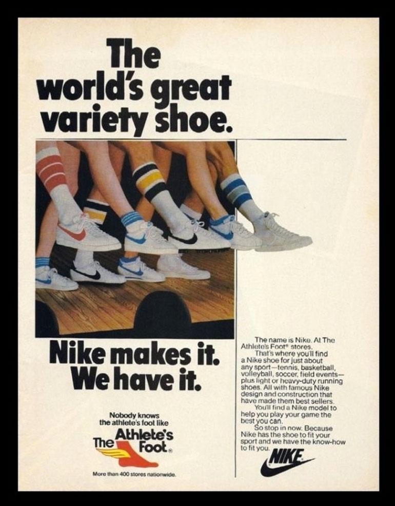 athleticshoes_2