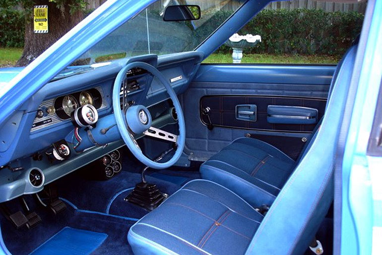 denimgremlin_interior