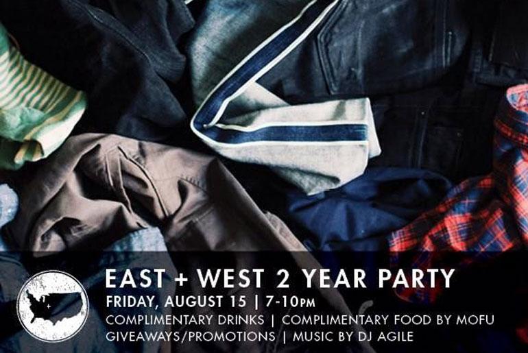eastwest_aug15