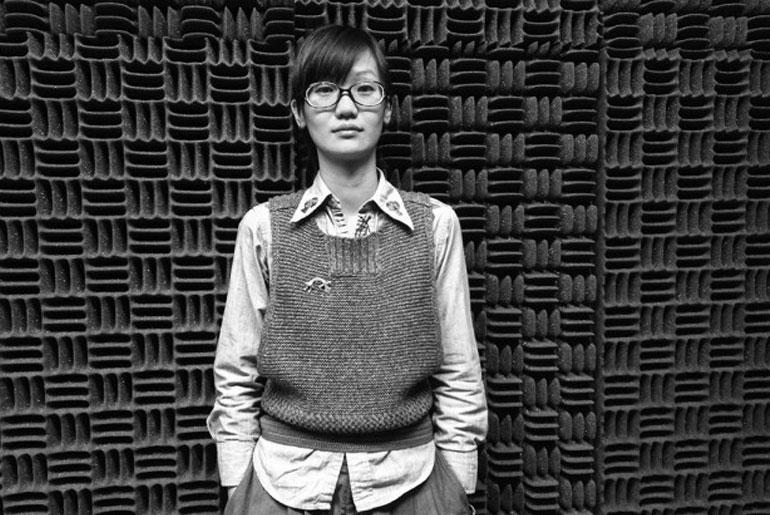 Hsiang Chin Moe, Kapital Filmmaker