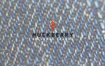 Huckberry-Selvedge-Tracks-Curated-Shop