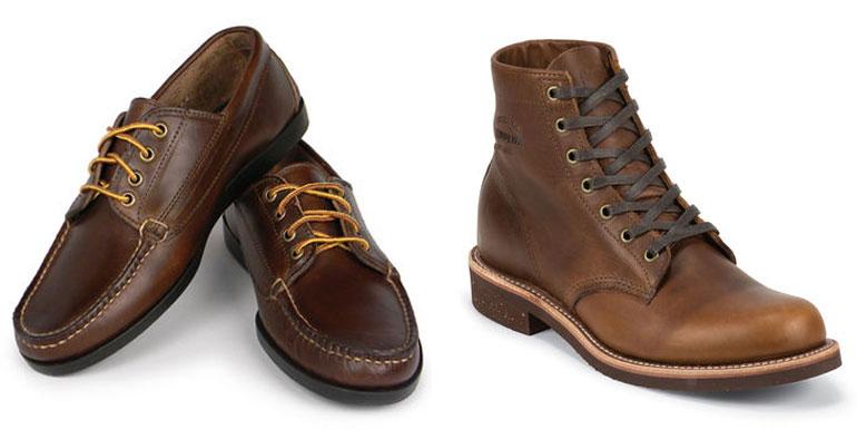 huckberry_boots
