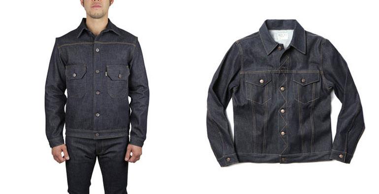 huckberry_jackets
