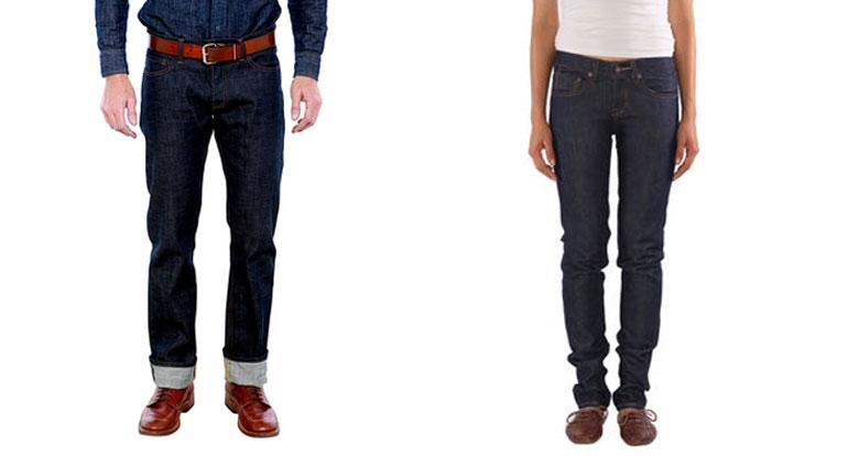 huckberry_jeans