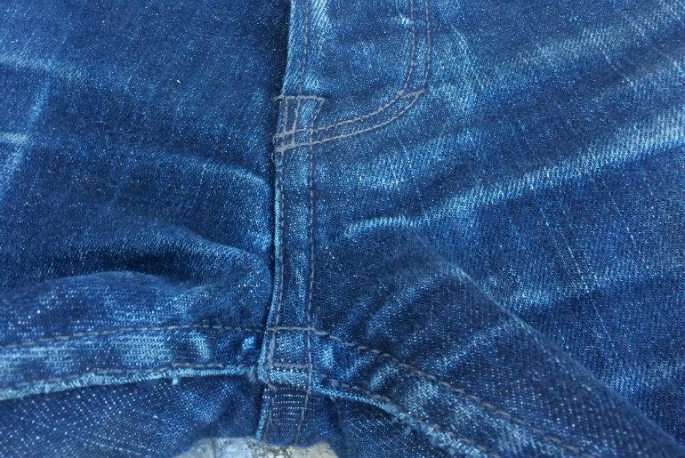 30 dollar crotch