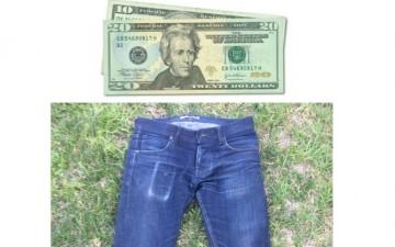 30 dollar pair 1 feature