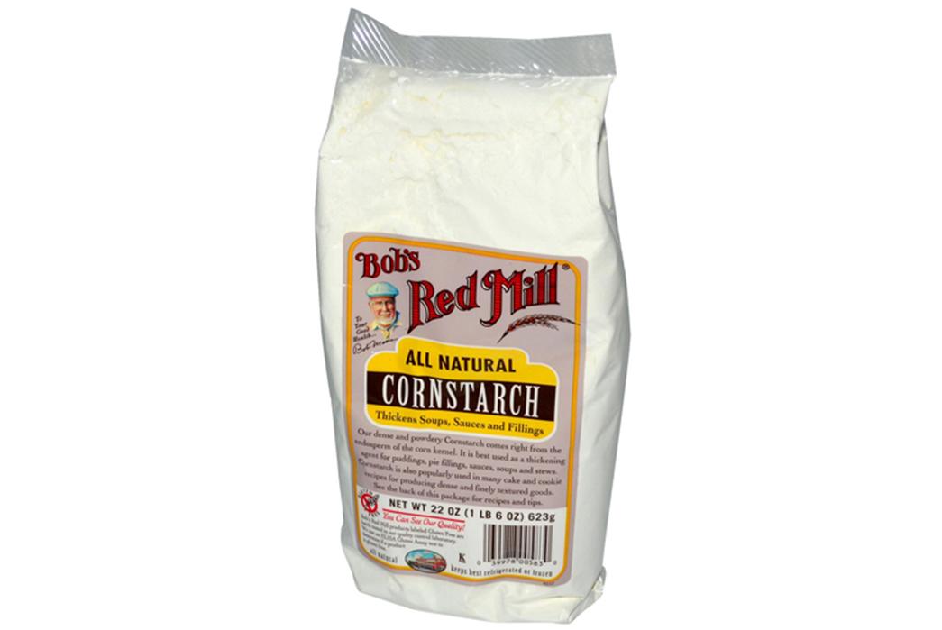 how-to-keep-raw-denim-rigid-and-stiff-with-starch-cornstrach
