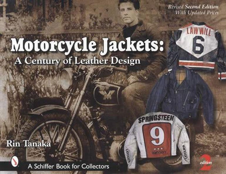 motorcyclejackets_tanaka
