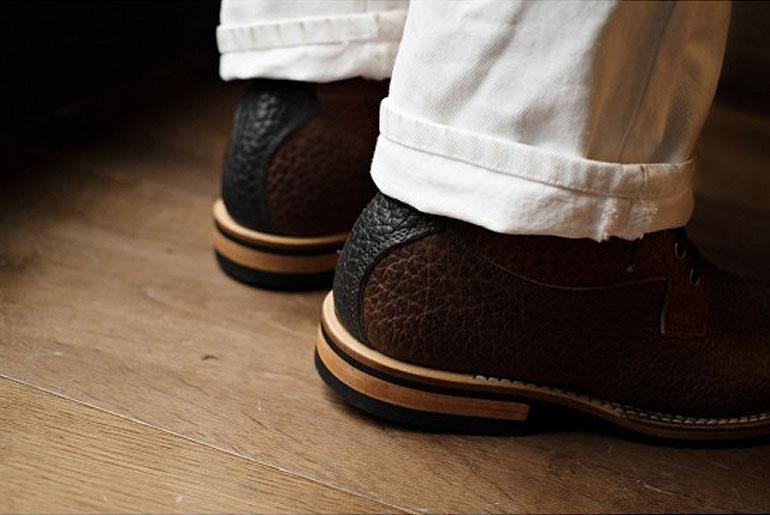 viberg-x-leffot-gf-boot-fot-back