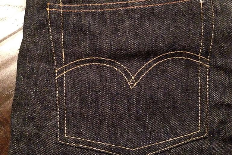 $5K+-Vintage-Levi's-501-Big-'E'-XX-On-Ebay-Back-Pocket