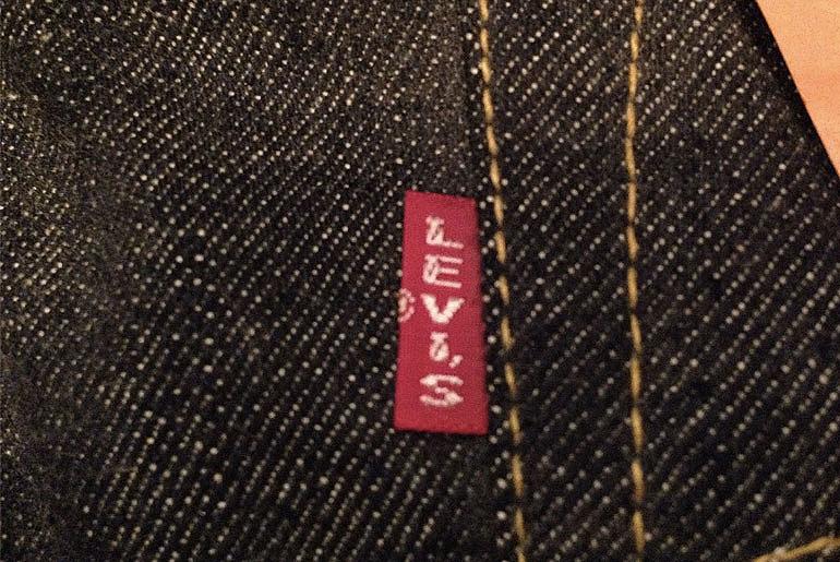 $5K+-Vintage-Levi's-501-Big-'E'-XX-On-Ebay
