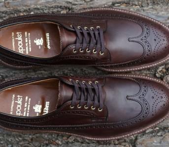 Alden-Innsbruck-Chromexcel-Longwing-Leather-Shoe-Top