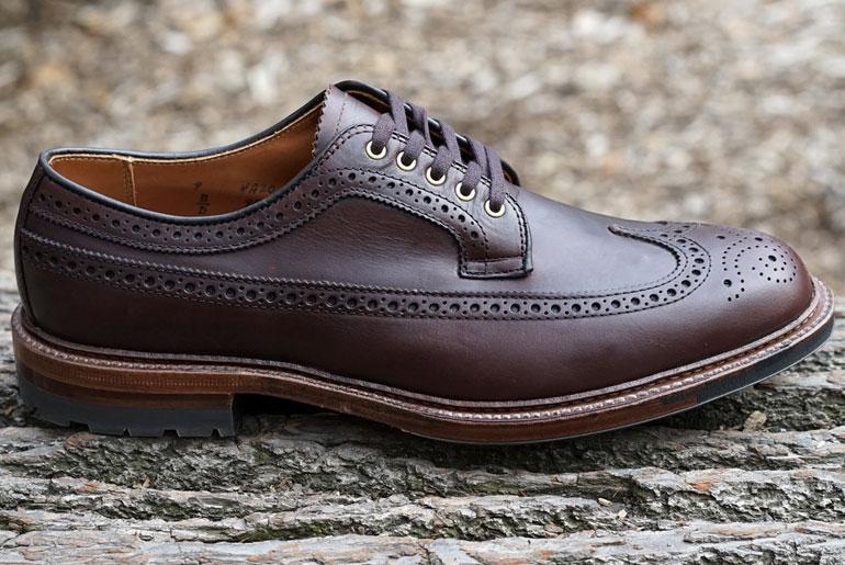 Alden-Innsbruck-Chromexcel-Longwing-Leather-Shoe
