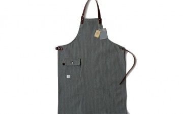 Dawson-Denim-Hickory-&-Leather-Mercantile-Apron