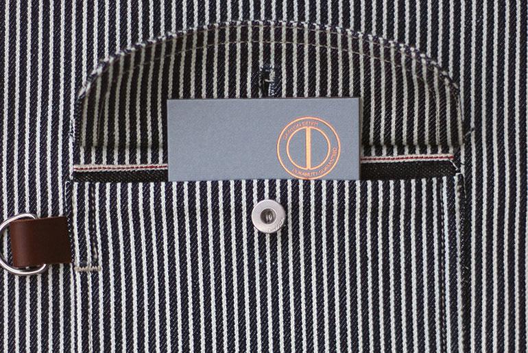 Dawson-Denim-Hickory-&-Leather-Mercantile-Apron-Pocket-2