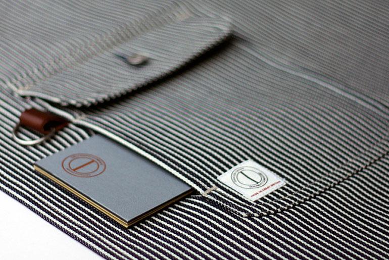 Dawson-Denim-Hickory-&-Leather-Mercantile-Apron-Pocket