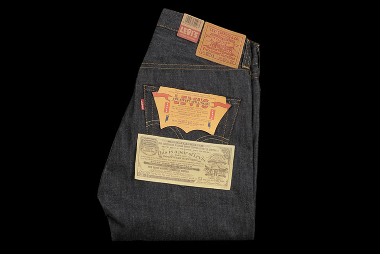 Levi's-Vintage-Clothing-Unionmade-5th-Anniverary-1947-501-Jeans