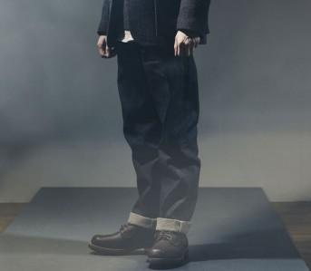 Nigel-Cabourn-Work-Jeans