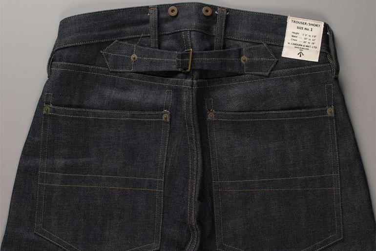 Nigel-Cabourn-Work-Jeans-Back