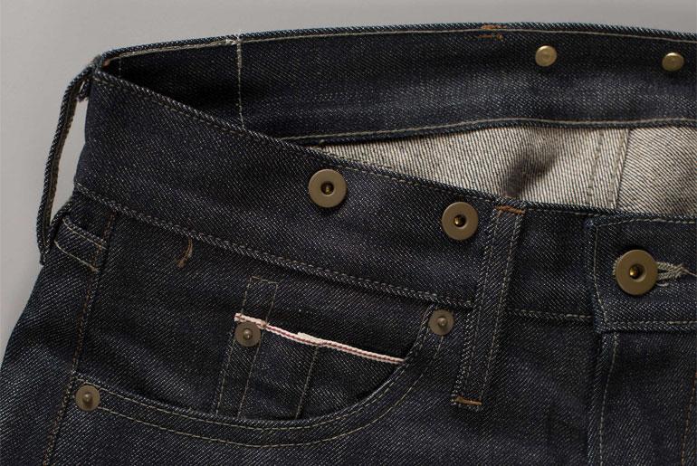 Nigel-Cabourn-Work-Jeans-Coin-Pocket
