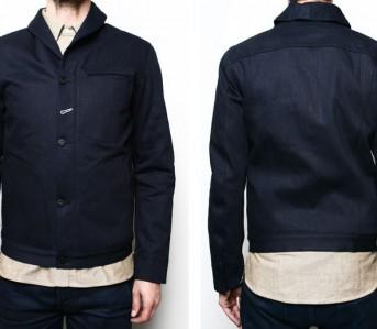Rogue-Territory-Shawl-Collar-Supply-Jacket