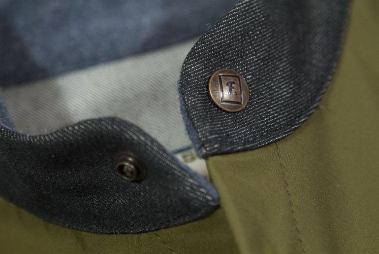 Tellason-x-Freeman-Commodore-Vest-Collar-Button-Detail