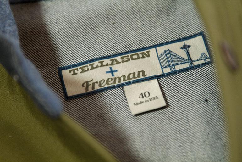 Tellason-x-Freeman-Commodore-Vest-Tag