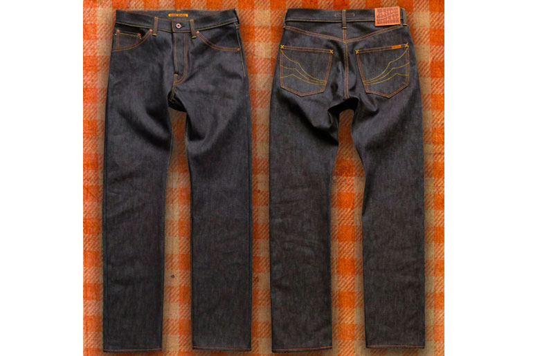 ande-whall-double-special-roll-7-denim