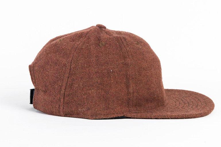 fairends_hat2