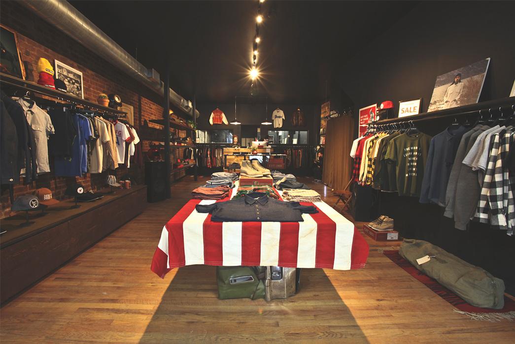 feltraiger-a-different-kind-of-heritage-denim-feltraigers-store-in-brooklyn