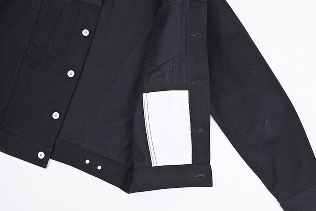 feltraiger-a-different-kind-of-heritage-deniml-jeans-front-open