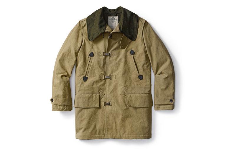 filsonclip_coat