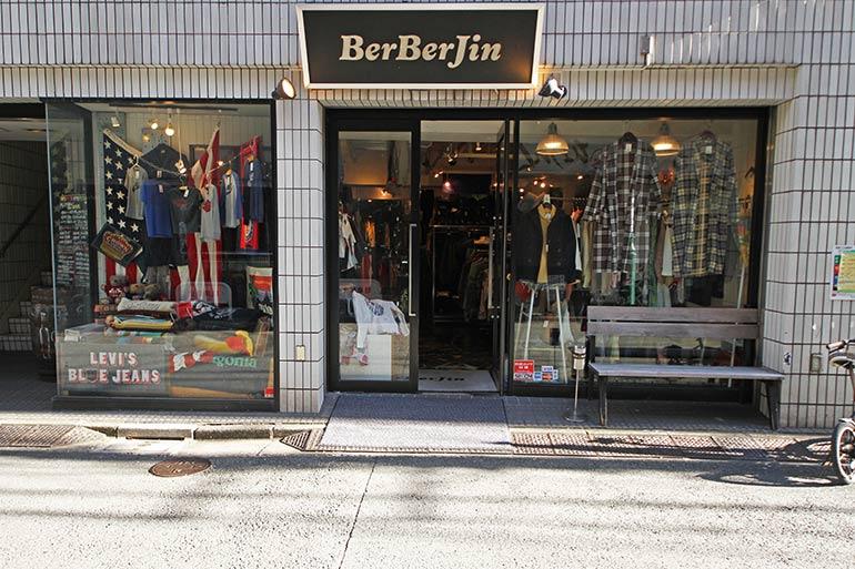 Berberjin-Harajuku-4