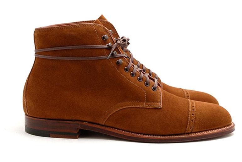 alden-cooney-boot