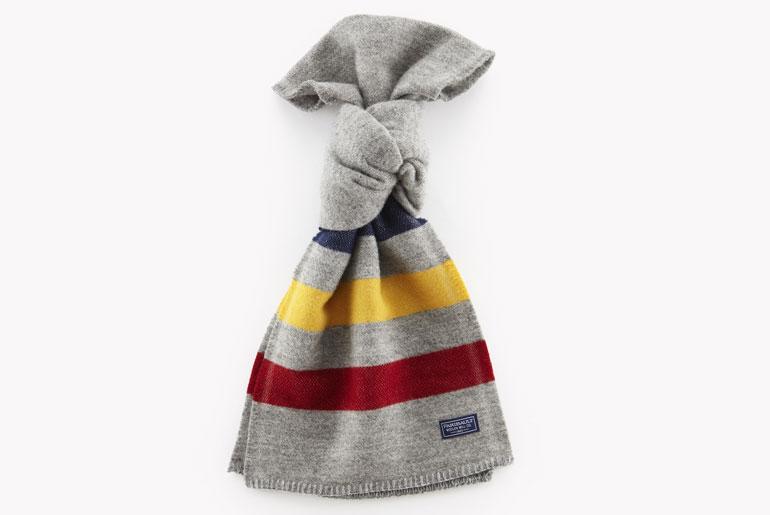 fairbaultscarf