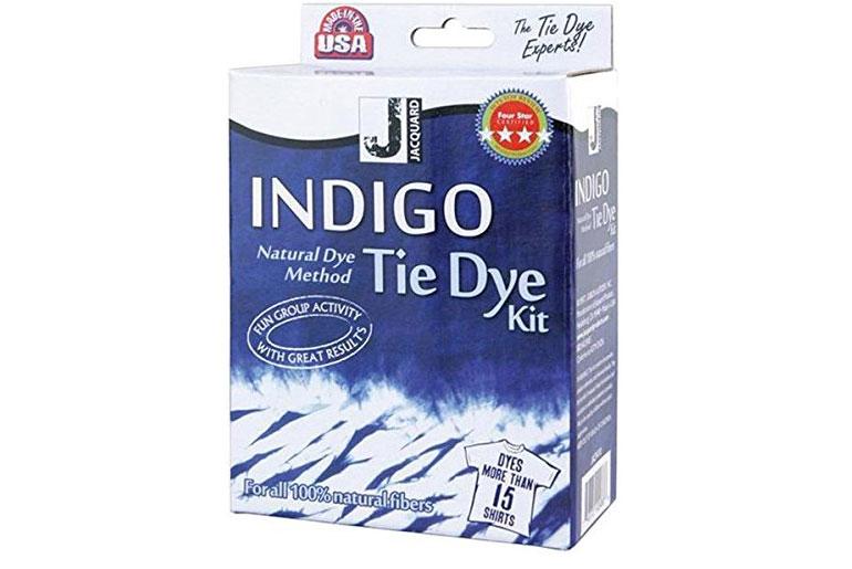 indigodye