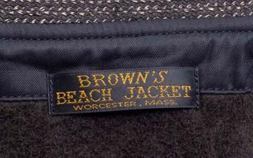 brownsbeachjacket_10