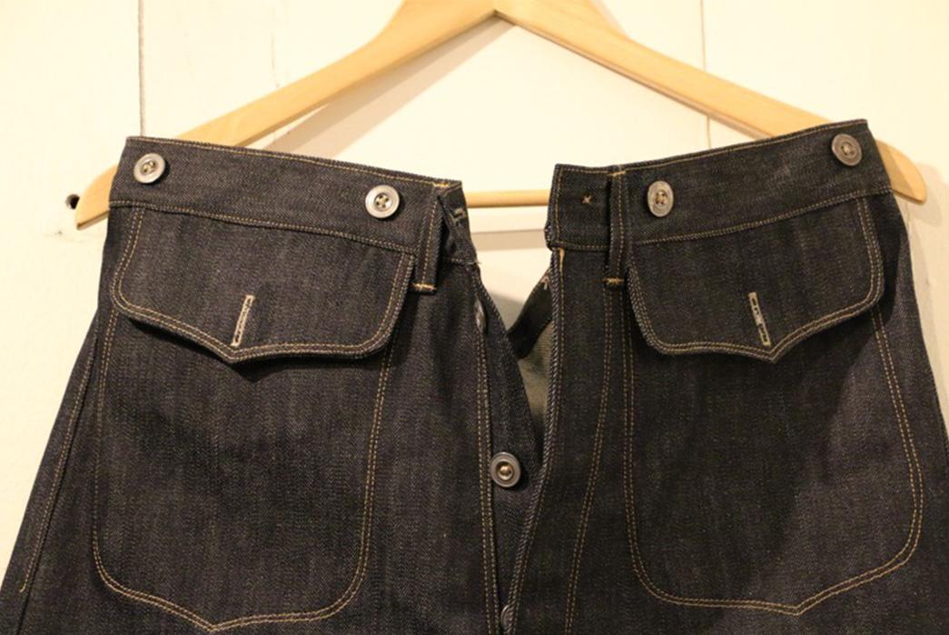 inspiration-la-2015-part-i-black-jeans-top-front-open