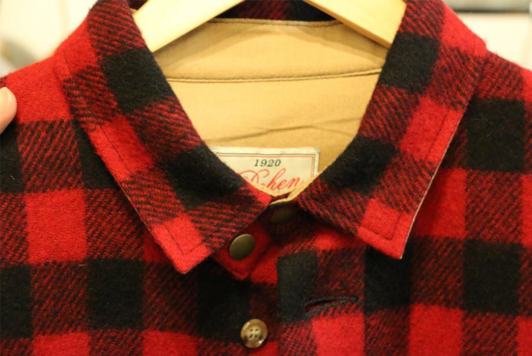 inspiration-la-2015-part-i-black-red-shirt-collar