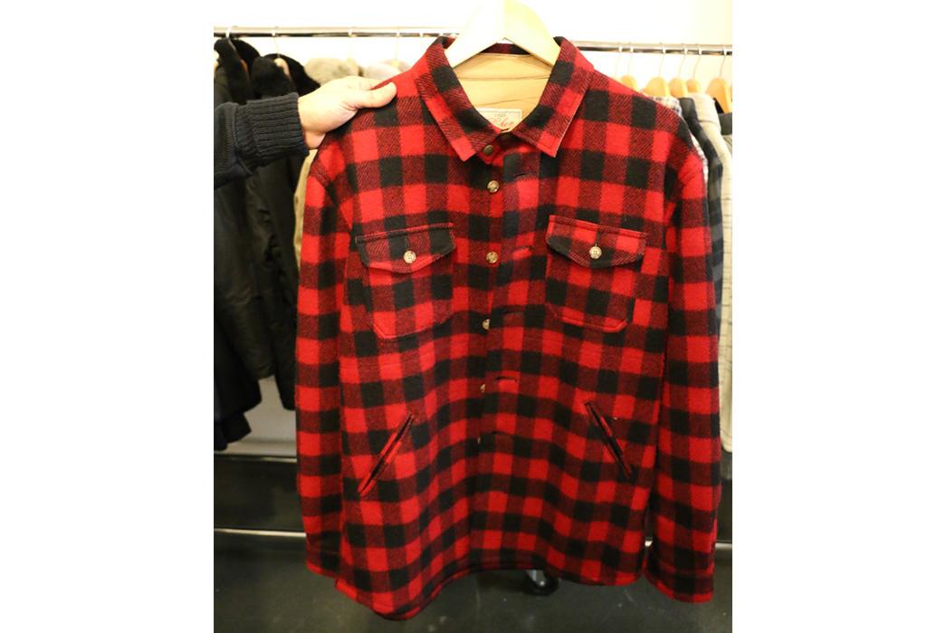 inspiration-la-2015-part-i-black-red-shirt