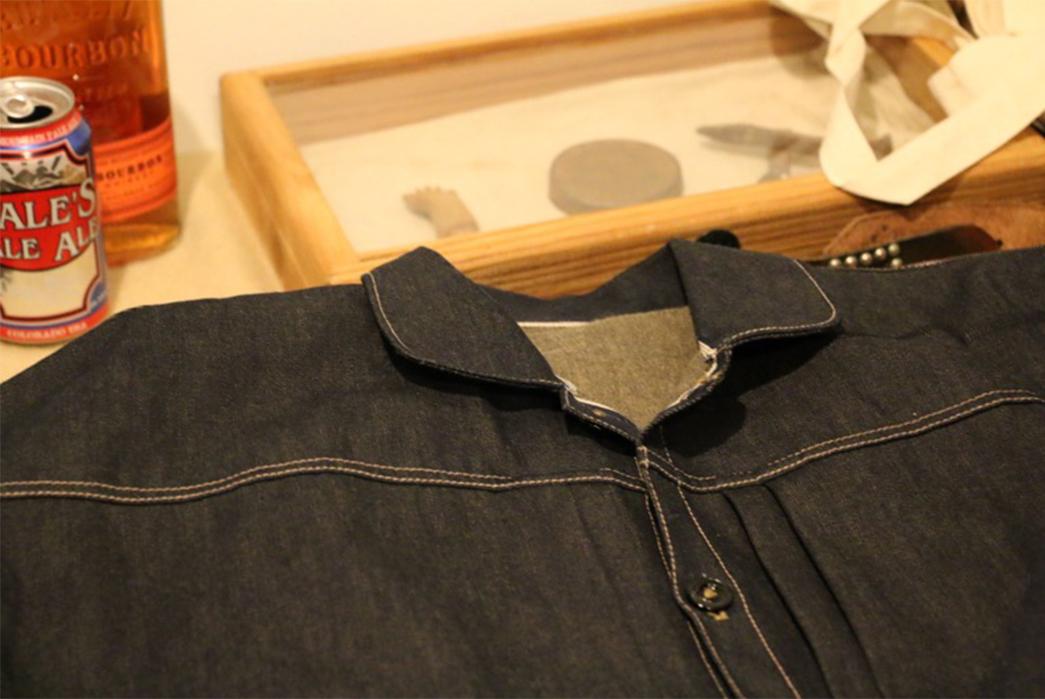 inspiration-la-2015-part-i-black-shirt-collar