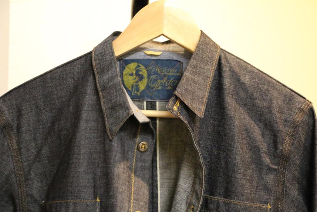 inspiration-la-2015-part-i-blue-shirt-detailed